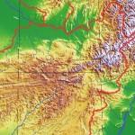China's footfalls in Hindu Kush