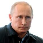 Putins initiative