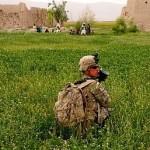 counterinsurgency doctrine