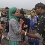 India loses way in its neighborhood
