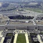 Pentagon's four horsemen