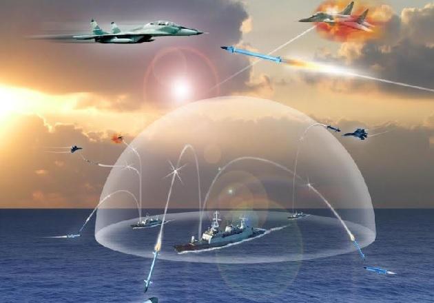 India Enhancing its Defense Capabilities, Pakistan Beware