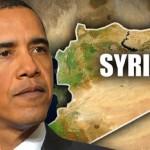America's Syrian shame