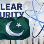 Pakistan Qualifies the Membership of NSG