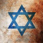 Stop living in denial, Israel is an evil state