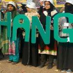 The Regime Change Phenomenon in Pakistan