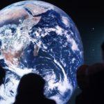 The Earth versus capitalism