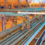 Iran's CPEC - parallel pipeline plans (E-CPEC+)