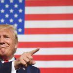 Trump flirts with $15 billion bailout for Iran