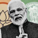 India's Modi has had a free pass