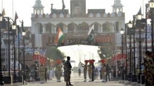 Strategic instabilities in South Asia 1