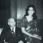 Zulfikar Ali Bhutto 1