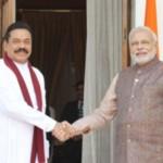 Geopolitics of Sri Lankan Tamil problem2