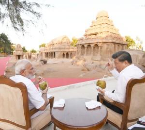 Mamallapuram beckons 2