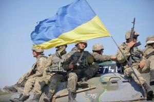 Russia-Ukraine rift a potential 1