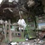 Evidence put 7-11 Mumbai blasts1