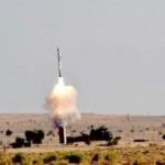 Indian Missile Program