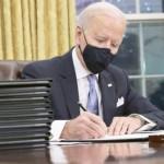 Indian-origin Americans in the Biden 3