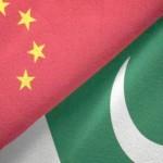 The Quad concrete threat to China & Pakistan
