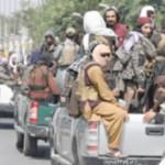 Afghanistan was a Ponzi scheme 1 copy