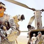 Shocking report exposes how US defense contractors 1